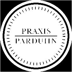 Praxis Parduhn